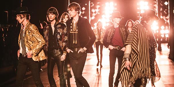 retro-man-the-return-of-70s-menswear
