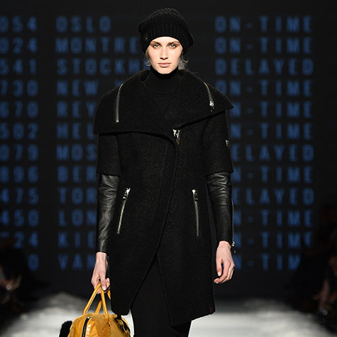 toronto-fashion-week-fall-2015-our-top-10-looks-from-rudsak-12