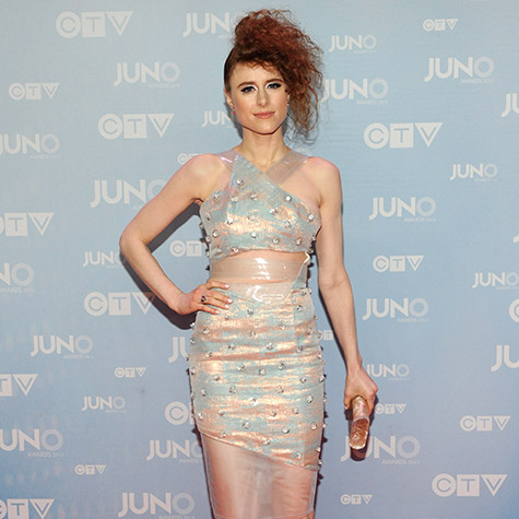 junos-2015-best-and-worst-dressed-2
