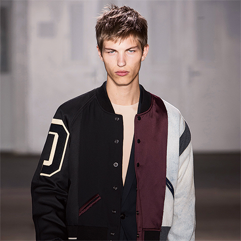 home-run-the-best-mens-bomber-jackets-for-spring-2015