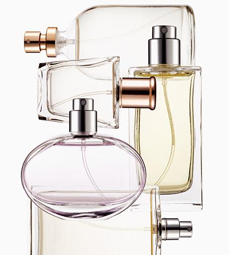heaven-scent-elle-canada-editors-talk-fragrance