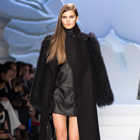 TFW Fall 2015: Our top 10 looks from Mackage