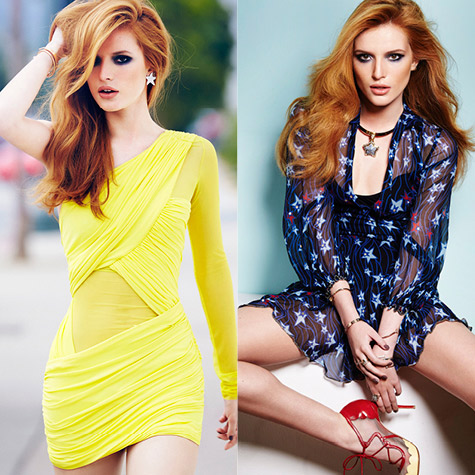 vote-now-to-choose-our-may-2015-cover-starring-bella-thorne-2