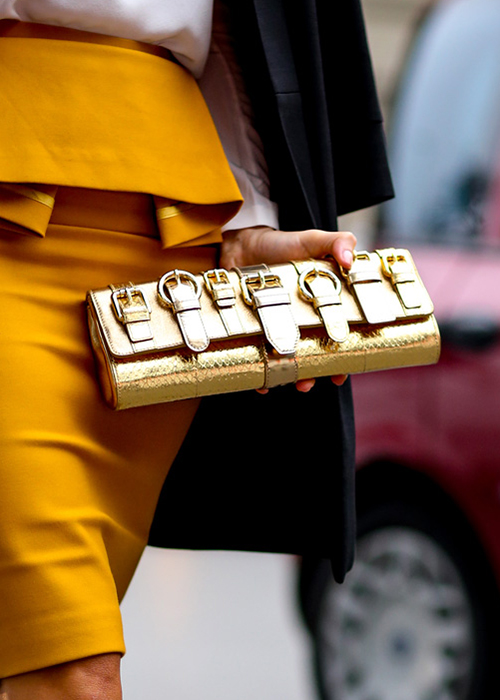 the-one-street-style-accessory-you-need-to-add-to-your-spring-wardrobe-2