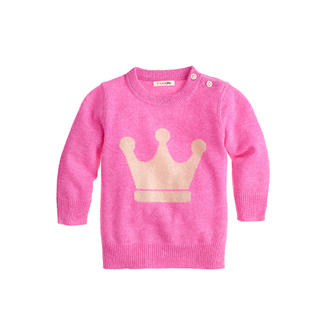 the-second-royal-baby-9-outfit-ideas-2
