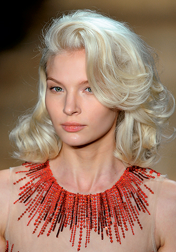 4-simple-steps-to-luxury-hair-2
