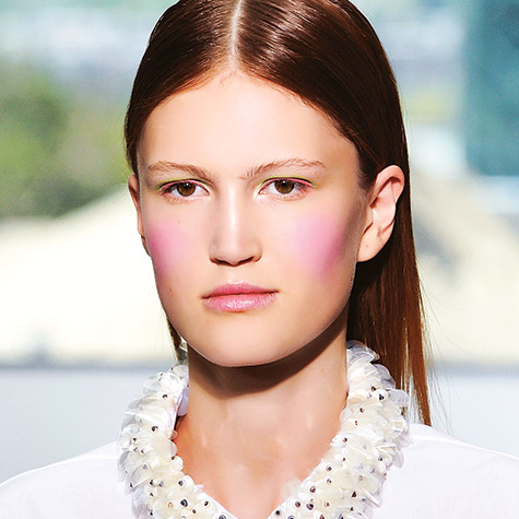 this-summers-biggest-beauty-trends