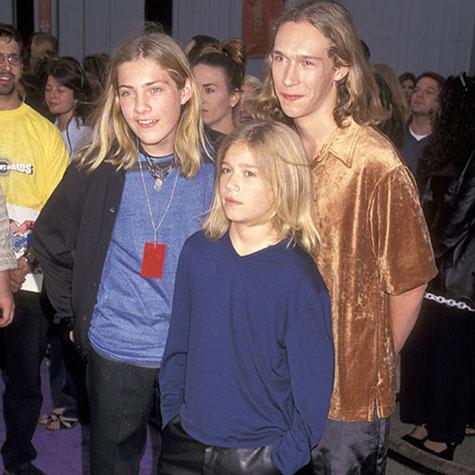 mtv-awards-in-the-90s-6-nostalgic-moments