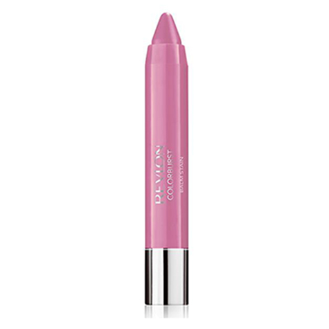 the-top-25-drugstore-beauty-buys-2