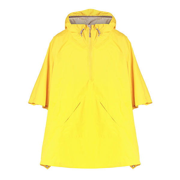 15 spring must-haves for a rainy day