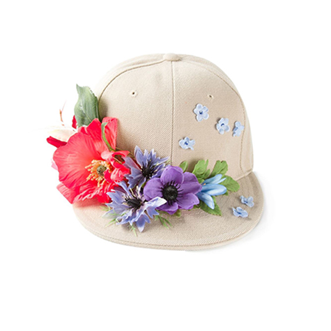 15 stylish hats you'll want for Spring 2015