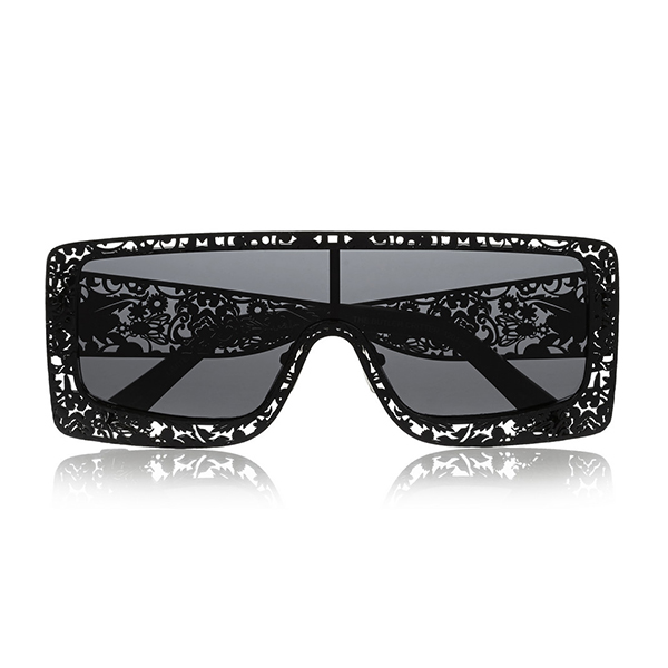 11-crazy-cool-sunglasses-youll-want-to-wear