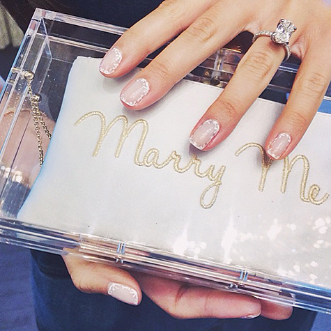 nail-art-you-can-actually-wear-for-your-wedding