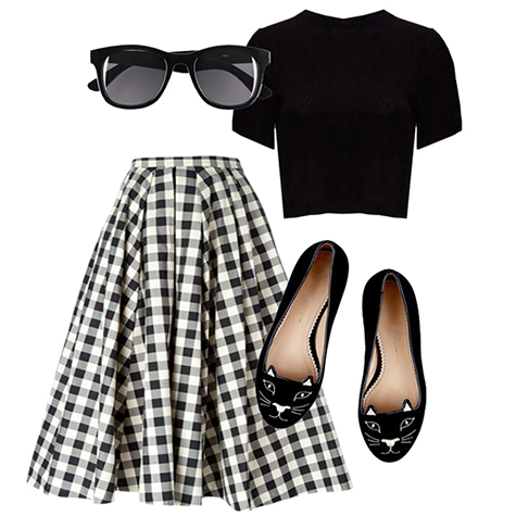 6-ways-to-wear-spring-2015s-gingham-trend