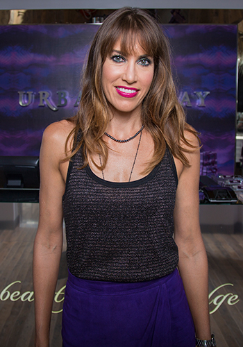 my-favourite-things-urban-decays-wende-zomnir