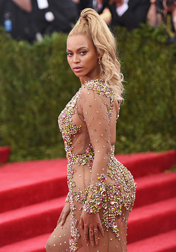 beyonce-is-the-21st-most-powerful-woman-on-the-planet-2