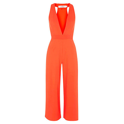 15 summer jumpsuits every fashion girl should own