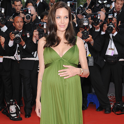 the-17-most-beautiful-cannes-red-carpet-dresses-of-all-time-2