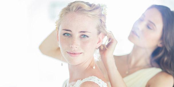 your-pre-wedding-beauty-timeline-2