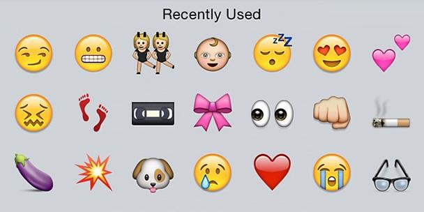 38-new-emojis-coming-soon-2