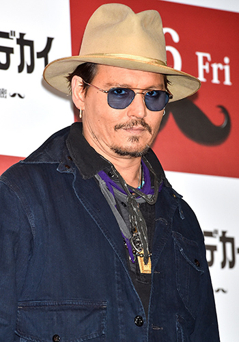 johnny-depp-could-be-going-to-jail-for-ten-years-2