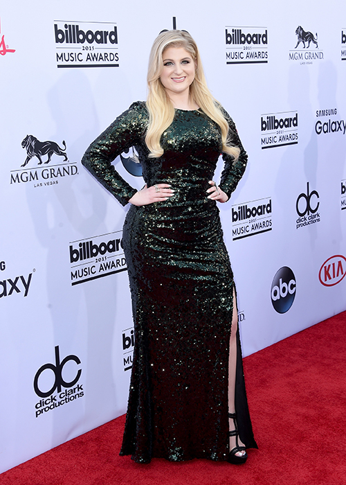 the-best-dressed-of-the-2015-billboard-music-awards