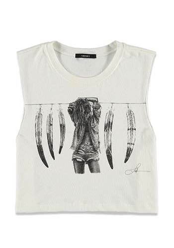 forever-21-teams-up-with-langley-fox-hemingway-for-an-exclusive-cool-girl-collab-2