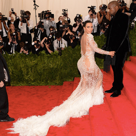 met-gala-2015-the-best-dressed