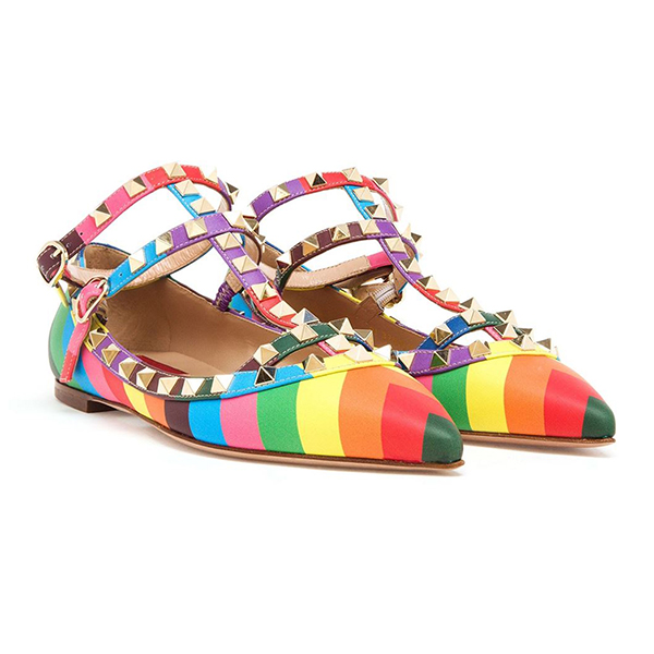 30-best-flats-you-can-buy-now-and-wear-all-summer-long-2