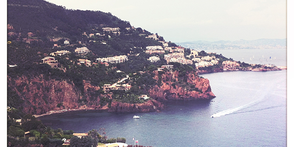 An Insider's Guide to Cannes 2015