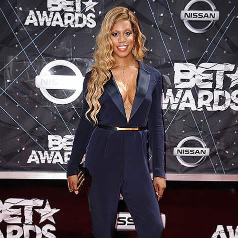 bet-awards-2015-the-best-dressed-celebrities-2