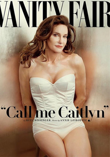 what-we-should-talk-about-when-we-talk-about-caitlyn-jenner-3