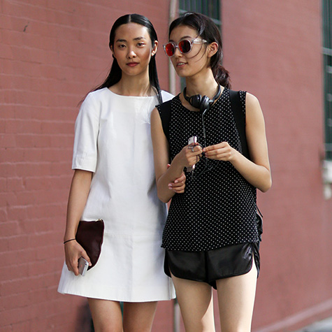 5 summer outfits you won't believe cost less than $100