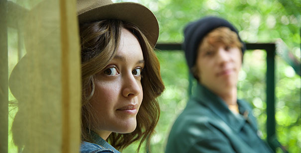 get-ready-to-be-obsessed-with-olivia-cooke-2