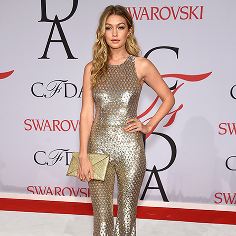 best-dressed-at-the-2015-cfda-fashion-awards-2