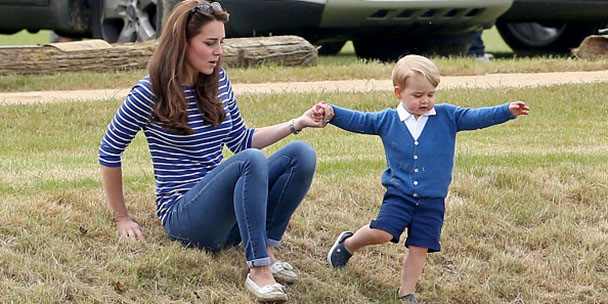 what-prince-george-does-in-his-down-time-2
