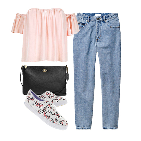 5 perfect summer date night outfits