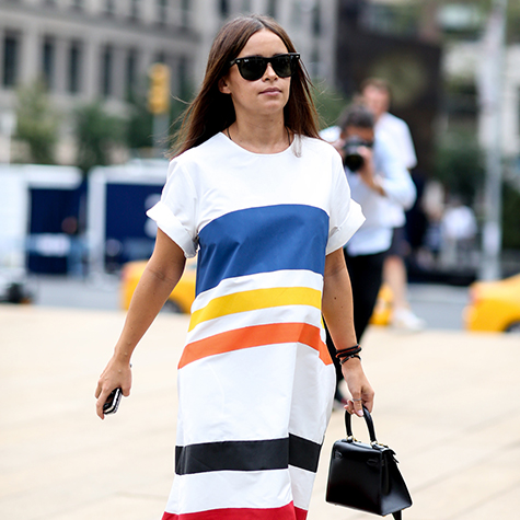 13-ways-to-show-your-stripes-this-summer-2