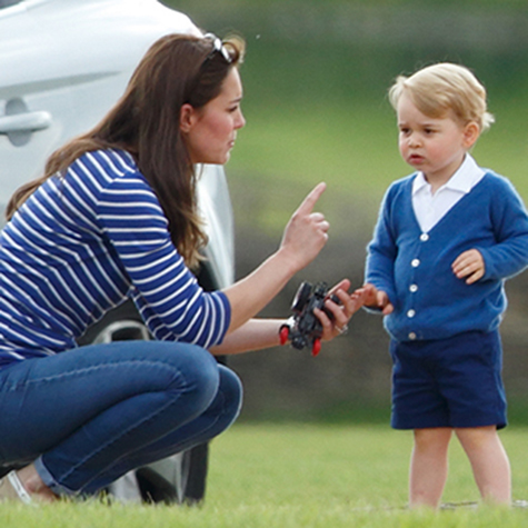 prince-georges-no-good-very-horrible-day-at-the-polo