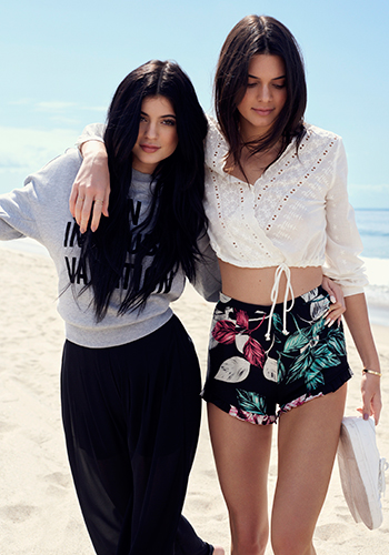 exclusive-heres-what-kendall-jenner-has-to-say-about-her-topshop-collab-with-kylie