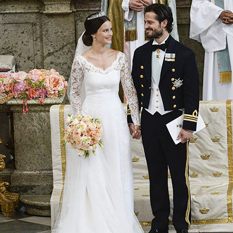 7-times-the-swedish-royal-wedding-was-better-than-will-and-kates