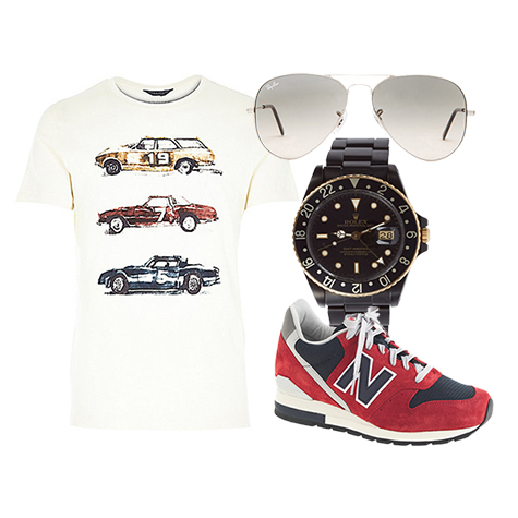 15-stylish-fathers-day-gifts-for-the-fashion-conscious-dad