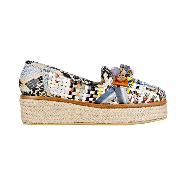 why-you-should-embrace-the-flatform-this-summer-2