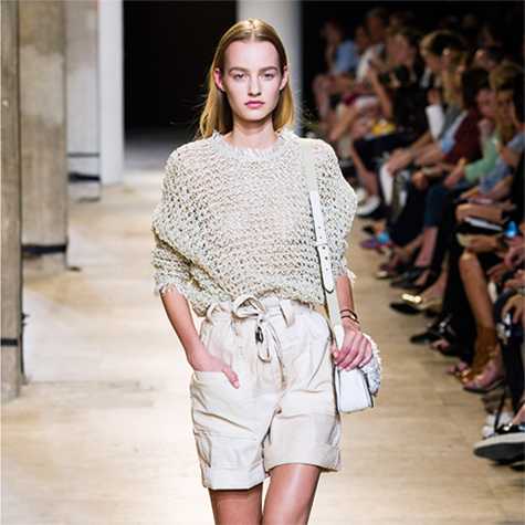 10 summer neutrals that are anything but basic