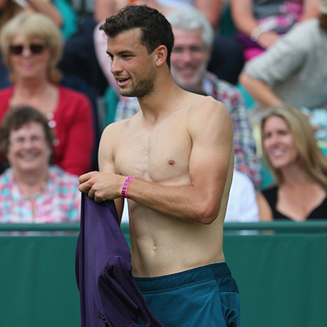 wimbledon-2015-13-hot-male-tennis-players-we-wouldnt-mind-playing-doubles-with
