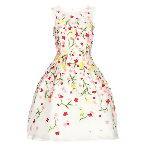 50+ absolute best summer dresses