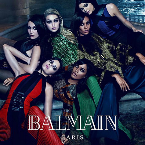 we-break-down-balmains-fall-2015-campaign