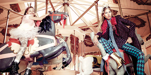 a-ride-on-falls-eccentric-fashion-carousel