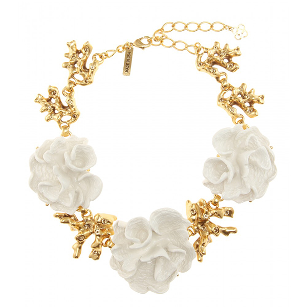 50+ summer jewellery pieces for every price point