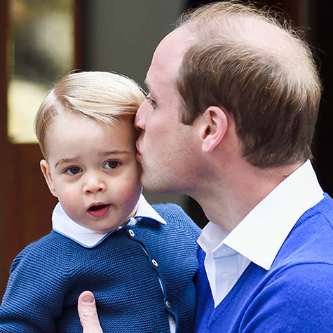 the-cutest-pictures-of-prince-george-and-prince-william-2